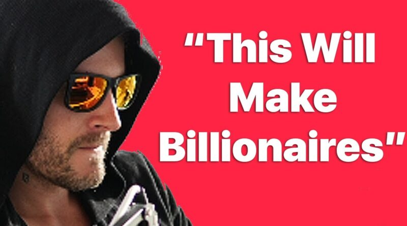 Crypto Gaming Will Make You A Millionaire. Use This Guide.